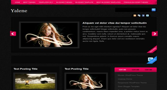 Yalene Blogger Template. Free Blogger templates. Blog templates. Template blogger, professional blogger templates free. blogspot themes, blog templates. Template blogger. blogspot templates 2013. template blogger 2013, templates para blogger, soccer blogger, blog templates blogger, blogger news templates. templates para blogspot. Templates free blogger blog templates. Download 1 column, 2 column. 2 columns, 3 column, 3 columns blog templates. Free Blogger templates, template blogger. 4 column templates Blog templates. Free Blogger templates free. Template blogger, blog templates. Download Ads ready, adapted from WordPress template blogger. blog templates Abstract, dark colors. Blog templates magazine, Elegant, grunge, fresh, web2.0 template blogger. Minimalist, rounded corners blog templates. Download templates Gallery, vintage, textured, vector,  Simple floral.  Free premium, clean, 3d templates.  Anime, animals download. Free Art book, cars, cartoons, city, computers. Free Download Culture desktop family fantasy fashion templates download blog templates. Food and drink, games, gadgets, geometric blog templates. Girls, home internet health love music movies kids blog templates. Blogger download blog templates Interior, nature, neutral. Free News online store online shopping online shopping store. Free Blogger templates free template blogger, blog templates. Free download People personal, personal pages template blogger. Software space science video unique business templates download template blogger. Education entertainment photography sport travel cars and motorsports. St valentine Christmas Halloween template blogger. Download Slideshow slider, tabs tapped widget ready template blogger. Email subscription widget ready social bookmark ready post thumbnails under construction custom navbar template blogger. Free download Seo ready. Free download Footer columns, 3 columns footer, 4columns footer. Download Login ready, login support template blogger. Drop down menu vertical drop down menu page navigation menu breadcrumb navigation menu. Free download Fixed width fluid width responsive html5 template blogger. Free download Blogger Black blue brown green gray, Orange pink red violet white yellow silver. Sidebar one sidebar 1 sidebar  2 sidebar 3 sidebar 1 right sidebar 1 left sidebar. Left sidebar, left and right sidebar no sidebar template blogger. Blogger seo Tips and Trick. Blogger Guide. Blogging tips and Tricks for bloggers. Seo for Blogger. Google blogger. Blog, blogspot. Google blogger. Blogspot trick and tips for blogger. Design blogger blogspot blog. responsive blogger templates free. free blogger templates.Blog templates. Yalene Blogger Template. Yalene Blogger Template. Yalene Blogger Template. Yalene Blogger Template.