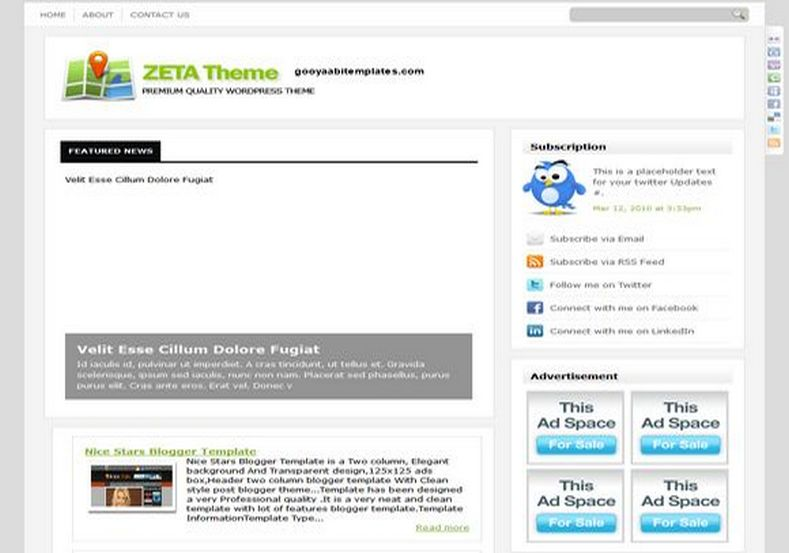 Zeta Theme Blogger Template. Free Blogger templates. Blog templates. Template blogger, professional blogger templates free. blogspot themes, blog templates. Template blogger. blogspot templates 2013. template blogger 2013, templates para blogger, soccer blogger, blog templates blogger, blogger news templates. templates para blogspot. Templates free blogger blog templates. Download 1 column, 2 column. 2 columns, 3 column, 3 columns blog templates. Free Blogger templates, template blogger. 4 column templates Blog templates. Free Blogger templates free. Template blogger, blog templates. Download Ads ready, adapted from WordPress template blogger. blog templates Abstract, dark colors. Blog templates magazine, Elegant, grunge, fresh, web2.0 template blogger. Minimalist, rounded corners blog templates. Download templates Gallery, vintage, textured, vector, Simple floral. Free premium, clean, 3d templates. Anime, animals download. Free Art book, cars, cartoons, city, computers. Free Download Culture desktop family fantasy fashion templates download blog templates. Food and drink, games, gadgets, geometric blog templates. Girls, home internet health love music movies kids blog templates. Blogger download blog templates Interior, nature, neutral. Free News online store online shopping online shopping store. Free Blogger templates free template blogger, blog templates. Free download People personal, personal pages template blogger. Software space science video unique business templates download template blogger. Education entertainment photography sport travel cars and motorsports. St valentine Christmas Halloween template blogger. Download Slideshow slider, tabs tapped widget ready template blogger. Email subscription widget ready social bookmark ready post thumbnails under construction custom navbar template blogger. Free download Seo ready. Free download Footer columns, 3 columns footer, 4columns footer. Download Login ready, login support template blogger. Drop down menu vertical drop down menu page navigation menu breadcrumb navigation menu. Free download Fixed width fluid width responsive html5 template blogger. Free download Blogger Black blue brown green gray, Orange pink red violet white yellow silver. Sidebar one sidebar 1 sidebar 2 sidebar 3 sidebar 1 right sidebar 1 left sidebar. Left sidebar, left and right sidebar no sidebar template blogger. Blogger seo Tips and Trick. Blogger Guide. Blogging tips and Tricks for bloggers. Seo for Blogger. Google blogger. Blog, blogspot. Google blogger. Blogspot trick and tips for blogger. Design blogger blogspot blog. responsive blogger templates free. free blogger templates.Blog templates. Zeta Theme Blogger Template. Zeta Theme Blogger Template. Zeta Theme Blogger Template.