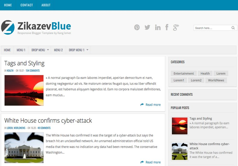 Zikazev Blue Blogger Template. Free Blogger templates. Blog templates. Template blogger, professional blogger templates free. blogspot themes, blog templates. Template blogger. blogspot templates 2013. template blogger 2013, templates para blogger, soccer blogger, blog templates blogger, blogger news templates. templates para blogspot. Templates free blogger blog templates. Download 1 column, 2 column. 2 columns, 3 column, 3 columns blog templates. Free Blogger templates, template blogger. 4 column templates Blog templates. Free Blogger templates free. Template blogger, blog templates. Download Ads ready, adapted from WordPress template blogger. blog templates Abstract, dark colors. Blog templates magazine, Elegant, grunge, fresh, web2.0 template blogger. Minimalist, rounded corners blog templates. Download templates Gallery, vintage, textured, vector, Simple floral. Free premium, clean, 3d templates. Anime, animals download. Free Art book, cars, cartoons, city, computers. Free Download Culture desktop family fantasy fashion templates download blog templates. Food and drink, games, gadgets, geometric blog templates. Girls, home internet health love music movies kids blog templates. Blogger download blog templates Interior, nature, neutral. Free News online store online shopping online shopping store. Free Blogger templates free template blogger, blog templates. Free download People personal, personal pages template blogger. Software space science video unique business templates download template blogger. Education entertainment photography sport travel cars and motorsports. St valentine Christmas Halloween template blogger. Download Slideshow slider, tabs tapped widget ready template blogger. Email subscription widget ready social bookmark ready post thumbnails under construction custom navbar template blogger. Free download Seo ready. Free download Footer columns, 3 columns footer, 4columns footer. Download Login ready, login support template blogger. Drop down menu vertical drop down menu page navigation menu breadcrumb navigation menu. Free download Fixed width fluid width responsive html5 template blogger. Free download Blogger Black blue brown green gray, Orange pink red violet white yellow silver. Sidebar one sidebar 1 sidebar 2 sidebar 3 sidebar 1 right sidebar 1 left sidebar. Left sidebar, left and right sidebar no sidebar template blogger. Blogger seo Tips and Trick. Blogger Guide. Blogging tips and Tricks for bloggers. Seo for Blogger. Google blogger. Blog, blogspot. Google blogger. Blogspot trick and tips for blogger. Design blogger blogspot blog. responsive blogger templates free. free blogger templates. Blog templates. Zikazev Blue Blogger Template. Zikazev Blue Blogger Template. Zikazev Blue Blogger Template.