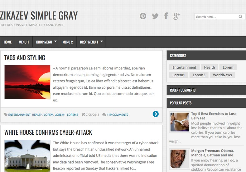 Zikazev Simple Gray Blogger Template. Free Blogger templates. Blog templates. Template blogger, professional blogger templates free. blogspot themes, blog templates. Template blogger. blogspot templates 2013. template blogger 2013, templates para blogger, soccer blogger, blog templates blogger, blogger news templates. templates para blogspot. Templates free blogger blog templates. Download 1 column, 2 column. 2 columns, 3 column, 3 columns blog templates. Free Blogger templates, template blogger. 4 column templates Blog templates. Free Blogger templates free. Template blogger, blog templates. Download Ads ready, adapted from WordPress template blogger. blog templates Abstract, dark colors. Blog templates magazine, Elegant, grunge, fresh, web2.0 template blogger. Minimalist, rounded corners blog templates. Download templates Gallery, vintage, textured, vector, Simple floral. Free premium, clean, 3d templates. Anime, animals download. Free Art book, cars, cartoons, city, computers. Free Download Culture desktop family fantasy fashion templates download blog templates. Food and drink, games, gadgets, geometric blog templates. Girls, home internet health love music movies kids blog templates. Blogger download blog templates Interior, nature, neutral. Free News online store online shopping online shopping store. Free Blogger templates free template blogger, blog templates. Free download People personal, personal pages template blogger. Software space science video unique business templates download template blogger. Education entertainment photography sport travel cars and motorsports. St valentine Christmas Halloween template blogger. Download Slideshow slider, tabs tapped widget ready template blogger. Email subscription widget ready social bookmark ready post thumbnails under construction custom navbar template blogger. Free download Seo ready. Free download Footer columns, 3 columns footer, 4columns footer. Download Login ready, login support template blogger. Drop down menu vertical drop down menu page navigation menu breadcrumb navigation menu. Free download Fixed width fluid width responsive html5 template blogger. Free download Blogger Black blue brown green gray, Orange pink red violet white yellow silver. Sidebar one sidebar 1 sidebar 2 sidebar 3 sidebar 1 right sidebar 1 left sidebar. Left sidebar, left and right sidebar no sidebar template blogger. Blogger seo Tips and Trick. Blogger Guide. Blogging tips and Tricks for bloggers. Seo for Blogger. Google blogger. Blog, blogspot. Google blogger. Blogspot trick and tips for blogger. Design blogger blogspot blog. responsive blogger templates free. free blogger templates. Blog templates. Zikazev Simple Gray Blogger Template. Zikazev Simple Gray Blogger Template. Zikazev Simple Gray Blogger Template.