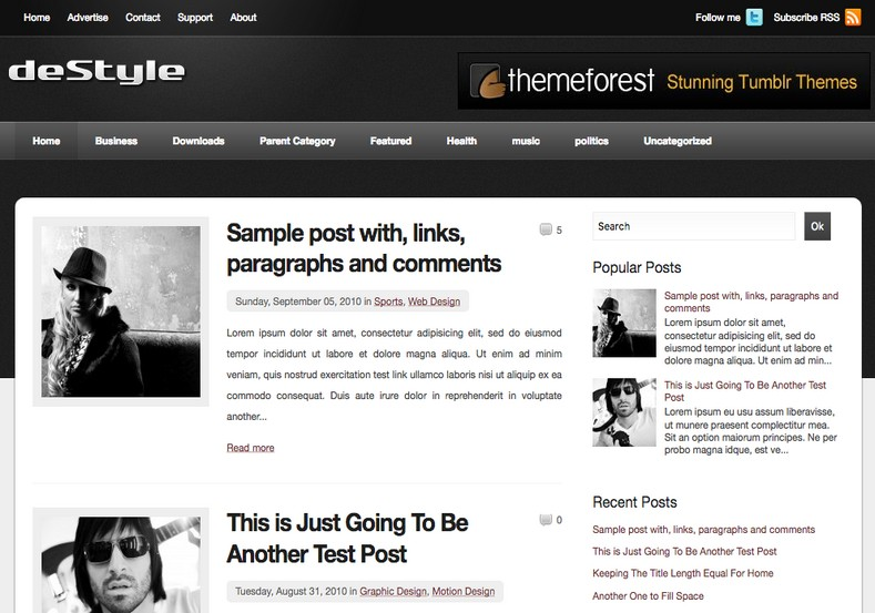 deStyle blogger template. Free Blogger templates. Blog templates. Template blogger, professional blogger templates free. blogspot themes, blog templates. Template blogger. blogspot templates 2013. template blogger 2013, templates para blogger, soccer blogger, blog templates blogger, blogger news templates. templates para blogspot. Templates free blogger blog templates. Download 1 column, 2 column. 2 columns, 3 column, 3 columns blog templates. Free Blogger templates, template blogger. 4 column templates Blog templates. Free Blogger templates free. Template blogger, blog templates. Download Ads ready, adapted from WordPress template blogger. blog templates Abstract, dark colors. Blog templates magazine, Elegant, grunge, fresh, web2.0 template blogger. Minimalist, rounded corners blog templates. Download templates Gallery, vintage, textured, vector, Simple floral. Free premium, clean, 3d templates. Anime, animals download. Free Art book, cars, cartoons, city, computers. Free Download Culture desktop family fantasy fashion templates download blog templates. Food and drink, games, gadgets, geometric blog templates. Girls, home internet health love music movies kids blog templates. Blogger download blog templates Interior, nature, neutral. Free News online store online shopping online shopping store. Free Blogger templates free template blogger, blog templates. Free download People personal, personal pages template blogger. Software space science video unique business templates download template blogger. Education entertainment photography sport travel cars and motorsports. St valentine Christmas Halloween template blogger. Download Slideshow slider, tabs tapped widget ready template blogger. Email subscription widget ready social bookmark ready post thumbnails under construction custom navbar template blogger. Free download Seo ready. Free download Footer columns, 3 columns footer, 4columns footer. Download Login ready, login support template blogger. Drop down menu ver