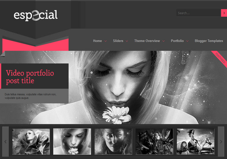 eSpecial Blogger Template. Free Blogger templates. Blog templates. Template blogger, professional blogger templates free. blogspot themes, blog templates. Template blogger. blogspot templates 2013. template blogger 2013, templates para blogger, soccer blogger, blog templates blogger, blogger news templates. templates para blogspot. Templates free blogger blog templates. Download 1 column, 2 column. 2 columns, 3 column, 3 columns blog templates. Free Blogger templates, template blogger. 4 column templates Blog templates. Free Blogger templates free. Template blogger, blog templates. Download Ads ready, adapted from WordPress template blogger. blog templates Abstract, dark colors. Blog templates magazine, Elegant, grunge, fresh, web2.0 template blogger. Minimalist, rounded corners blog templates. Download templates Gallery, vintage, textured, vector, Simple floral. Free premium, clean, 3d templates. Anime, animals download. Free Art book, cars, cartoons, city, computers. Free Download Culture desktop family fantasy fashion templates download blog templates. Food and drink, games, gadgets, geometric blog templates. Girls, home internet health love music movies kids blog templates. Blogger download blog templates Interior, nature, neutral. Free News online store online shopping online shopping store. Free Blogger templates free template blogger, blog templates. Free download People personal, personal pages template blogger. Software space science video unique business templates download template blogger. Education entertainment photography sport travel cars and motorsports. St valentine Christmas Halloween template blogger. Download Slideshow slider, tabs tapped widget ready template blogger. Email subscription widget ready social bookmark ready post thumbnails under construction custom navbar template blogger. Free download Seo ready. Free download Footer columns, 3 columns footer, 4columns footer. Download Login ready, login support template blogger. Drop down menu ve