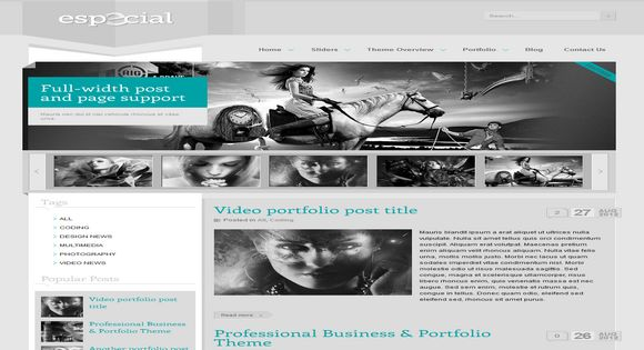 eSpecial Light Blogger Template. Free Blogger templates. Blog templates. Template blogger, professional blogger templates free. blogspot themes, blog templates. Template blogger. blogspot templates 2013. template blogger 2013, templates para blogger, soccer blogger, blog templates blogger, blogger news templates. templates para blogspot. Templates free blogger blog templates. Download 1 column, 2 column. 2 columns, 3 column, 3 columns blog templates. Free Blogger templates, template blogger. 4 column templates Blog templates. Free Blogger templates free. Template blogger, blog templates. Download Ads ready, adapted from WordPress template blogger. blog templates Abstract, dark colors. Blog templates magazine, Elegant, grunge, fresh, web2.0 template blogger. Minimalist, rounded corners blog templates. Download templates Gallery, vintage, textured, vector,  Simple floral.  Free premium, clean, 3d templates.  Anime, animals download. Free Art book, cars, cartoons, city, computers. Free Download Culture desktop family fantasy fashion templates download blog templates. Food and drink, games, gadgets, geometric blog templates. Girls, home internet health love music movies kids blog templates. Blogger download blog templates Interior, nature, neutral. Free News online store online shopping online shopping store. Free Blogger templates free template blogger, blog templates. Free download People personal, personal pages template blogger. Software space science video unique business templates download template blogger. Education entertainment photography sport travel cars and motorsports. St valentine Christmas Halloween template blogger. Download Slideshow slider, tabs tapped widget ready template blogger. Email subscription widget ready social bookmark ready post thumbnails under construction custom navbar template blogger. Free download Seo ready. Free download Footer columns, 3 columns footer, 4columns footer. Download Login ready, login support template blogger. Drop dow