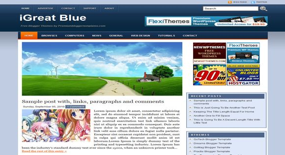 iGreat Blue blogger template. Free Blogger templates. Blog templates. Template blogger, professional blogger templates free. blogspot themes, blog templates. Template blogger. blogspot templates 2013. template blogger 2013, templates para blogger, soccer blogger, blog templates blogger, blogger news templates. templates para blogspot. Templates free blogger blog templates. Download 1 column, 2 column. 2 columns, 3 column, 3 columns blog templates. Free Blogger templates, template blogger. 4 column templates Blog templates. Free Blogger templates free. Template blogger, blog templates. Download Ads ready, adapted from WordPress template blogger. blog templates Abstract, dark colors. Blog templates magazine, Elegant, grunge, fresh, web2.0 template blogger. Minimalist, rounded corners blog templates. Download templates Gallery, vintage, textured, vector,  Simple floral.  Free premium, clean, 3d templates.  Anime, animals download. Free Art book, cars, cartoons, city, computers. Free Download Culture desktop family fantasy fashion templates download blog templates. Food and drink, games, gadgets, geometric blog templates. Girls, home internet health love music movies kids blog templates. Blogger download blog templates Interior, nature, neutral. Free News online store online shopping online shopping store. Free Blogger templates free template blogger, blog templates. Free download People personal, personal pages template blogger. Software space science video unique business templates download template blogger. Education entertainment photography sport travel cars and motorsports. St valentine Christmas Halloween template blogger. Download Slideshow slider, tabs tapped widget ready template blogger. Email subscription widget ready social bookmark ready post thumbnails under construction custom navbar template blogger. Free download Seo ready. Free download Footer columns, 3 columns footer, 4columns footer. Download Login ready, login support template blogger. Drop down menu vertical drop down menu page navigation menu breadcrumb navigation menu. Free download Fixed width fluid width responsive html5 template blogger. Free download Blogger Black blue brown green gray, Orange pink red violet white yellow silver. Sidebar one sidebar 1 sidebar  2 sidebar 3 sidebar 1 right sidebar 1 left sidebar. Left sidebar, left and right sidebar no sidebar template blogger. Blogger seo Tips and Trick. Blogger Guide. Blogging tips and Tricks for bloggers. Seo for Blogger. Google blogger. Blog, blogspot. Google blogger. Blogspot trick and tips for blogger. Design blogger blogspot blog. responsive blogger templates free. free blogger templates.Blog templates. iGreat Blue blogger template. iGreat Blue blogger template. iGreat Blue blogger template.