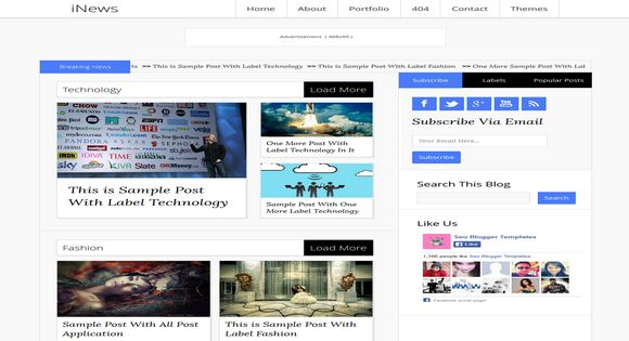 iNews 2014 Responsive Blogger Template. Free Blogger templates. Blog templates. Template blogger, professional blogger templates free. blogspot themes, blog templates. Template blogger. blogspot templates 2013. template blogger 2013, templates para blogger, soccer blogger, blog templates blogger, blogger news templates. templates para blogspot. Templates free blogger blog templates. Download 1 column, 2 column. 2 columns, 3 column, 3 columns blog templates. Free Blogger templates, template blogger. 4 column templates Blog templates. Free Blogger templates free. Template blogger, blog templates. Download Ads ready, adapted from WordPress template blogger. blog templates Abstract, dark colors. Blog templates magazine, Elegant, grunge, fresh, web2.0 template blogger. Minimalist, rounded corners blog templates. Download templates Gallery, vintage, textured, vector,  Simple floral.  Free premium, clean, 3d templates.  Anime, animals download. Free Art book, cars, cartoons, city, computers. Free Download Culture desktop family fantasy fashion templates download blog templates. Food and drink, games, gadgets, geometric blog templates. Girls, home internet health love music movies kids blog templates. Blogger download blog templates Interior, nature, neutral. Free News online store online shopping online shopping store. Free Blogger templates free template blogger, blog templates. Free download People personal, personal pages template blogger. Software space science video unique business templates download template blogger. Education entertainment photography sport travel cars and motorsports. St valentine Christmas Halloween template blogger. Download Slideshow slider, tabs tapped widget ready template blogger. Email subscription widget ready social bookmark ready post thumbnails under construction custom navbar template blogger. Free download Seo ready. Free download Footer columns, 3 columns footer, 4columns footer. Download Login ready, login support template blogger. Drop down menu vertical drop down menu page navigation menu breadcrumb navigation menu. Free download Fixed width fluid width responsive html5 template blogger. Free download Blogger Black blue brown green gray, Orange pink red violet white yellow silver. Sidebar one sidebar 1 sidebar  2 sidebar 3 sidebar 1 right sidebar 1 left sidebar. Left sidebar, left and right sidebar no sidebar template blogger. Blogger seo Tips and Trick. Blogger Guide. Blogging tips and Tricks for bloggers. Seo for Blogger. Google blogger. Blog, blogspot. Google blogger. Blogspot trick and tips for blogger. Design blogger blogspot blog. responsive blogger templates free. free blogger templates.Blog templates. iNews 2014 Responsive Blogger Template. iNews 2014 Responsive Blogger Template. iNews 2014 Responsive Blogger Template.