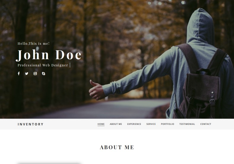 inventory Blogger Template. Template created from templateclue for building awesome blogspot blogs. Blogger templates 2017 for renovate and makes your blogspot blog awesome inventory Blogger Template.