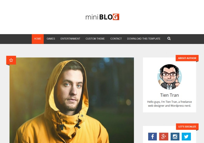 miniBlog SEO Blogger Template. Free Blogger templates. Blog templates. Template blogger, professional blogger templates free. blogspot themes, blog templates. Template blogger. blogspot templates 2013. template blogger 2013, templates para blogger, soccer blogger, blog templates blogger, blogger news templates. templates para blogspot. Templates free blogger blog templates. Download 1 column, 2 column. 2 columns, 3 column, 3 columns blog templates. Free Blogger templates, template blogger. 4 column templates Blog templates. Free Blogger templates free. Template blogger, blog templates. Download Ads ready, adapted from WordPress template blogger. blog templates Abstract, dark colors. Blog templates magazine, Elegant, grunge, fresh, web2.0 template blogger. Minimalist, rounded corners blog templates. Download templates Gallery, vintage, textured, vector, Simple floral. Free premium, clean, 3d templates. Anime, animals download. Free Art book, cars, cartoons, city, computers. Free Download Culture desktop family fantasy fashion templates download blog templates. Food and drink, games, gadgets, geometric blog templates. Girls, home internet health love music movies kids blog templates. Blogger download blog templates Interior, nature, neutral. Free News online store online shopping online shopping store. Free Blogger templates free template blogger, blog templates. Free download People personal, personal pages template blogger. Software space science video unique business templates download template blogger. Education entertainment photography sport travel cars and motorsports. St valentine Christmas Halloween template blogger. Download Slideshow slider, tabs tapped widget ready template blogger. Email subscription widget ready social bookmark ready post thumbnails under construction custom navbar template blogger. Free download Seo ready. Free download Footer columns, 3 columns footer, 4columns footer. Download Login ready, login support template blogger. Drop down menu vertical drop down menu page navigation menu breadcrumb navigation menu. Free download Fixed width fluid width responsive html5 template blogger. Free download Blogger Black blue brown green gray, Orange pink red violet white yellow silver. Sidebar one sidebar 1 sidebar 2 sidebar 3 sidebar 1 right sidebar 1 left sidebar. Left sidebar, left and right sidebar no sidebar template blogger. Blogger seo Tips and Trick. Blogger Guide. Blogging tips and Tricks for bloggers. Seo for Blogger. Google blogger. Blog, blogspot. Google blogger. Blogspot trick and tips for blogger. Design blogger blogspot blog. responsive blogger templates free. free blogger templates. Blog templates. miniBlog SEO Blogger Template. miniBlog SEO Blogger Template. miniBlog SEO Blogger Template.
