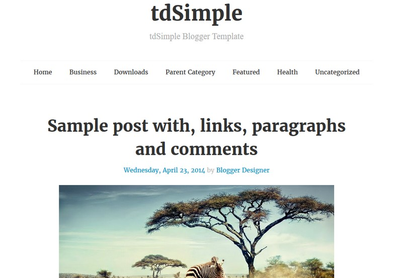 tdSimple Responsive Blogger Template. Free Blogger templates. Blog templates. Template blogger, professional blogger templates free. blogspot themes, blog templates. Template blogger. blogspot templates 2013. template blogger 2013, templates para blogger, soccer blogger, blog templates blogger, blogger news templates. templates para blogspot. Templates free blogger blog templates. Download 1 column, 2 column. 2 columns, 3 column, 3 columns blog templates. Free Blogger templates, template blogger. 4 column templates Blog templates. Free Blogger templates free. Template blogger, blog templates. Download Ads ready, adapted from WordPress template blogger. blog templates Abstract, dark colors. Blog templates magazine, Elegant, grunge, fresh, web2.0 template blogger. Minimalist, rounded corners blog templates. Download templates Gallery, vintage, textured, vector, Simple floral. Free premium, clean, 3d templates. Anime, animals download. Free Art book, cars, cartoons, city, computers. Free Download Culture desktop family fantasy fashion templates download blog templates. Food and drink, games, gadgets, geometric blog templates. Girls, home internet health love music movies kids blog templates. Blogger download blog templates Interior, nature, neutral. Free News online store online shopping online shopping store. Free Blogger templates free template blogger, blog templates. Free download People personal, personal pages template blogger. Software space science video unique business templates download template blogger. Education entertainment photography sport travel cars and motorsports. St valentine Christmas Halloween template blogger. Download Slideshow slider, tabs tapped widget ready template blogger. Email subscription widget ready social bookmark ready post thumbnails under construction custom navbar template blogger. Free download Seo ready. Free download Footer columns, 3 columns footer, 4columns footer. Download Login ready, login support template blogger. Drop down menu vertical drop down menu page navigation menu breadcrumb navigation menu. Free download Fixed width fluid width responsive html5 template blogger. Free download Blogger Black blue brown green gray, Orange pink red violet white yellow silver. Sidebar one sidebar 1 sidebar 2 sidebar 3 sidebar 1 right sidebar 1 left sidebar. Left sidebar, left and right sidebar no sidebar template blogger. Blogger seo Tips and Trick. Blogger Guide. Blogging tips and Tricks for bloggers. Seo for Blogger. Google blogger. Blog, blogspot. Google blogger. Blogspot trick and tips for blogger. Design blogger blogspot blog. responsive blogger templates free. free blogger templates. Blog templates. tdSimple Responsive Blogger Template. tdSimple Responsive Blogger Template. tdSimple Responsive Blogger Template.